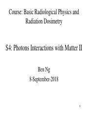 S4 Photon interactions with matter II_2018.pdf