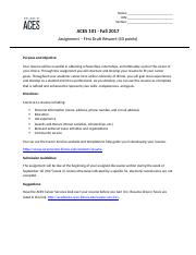 Assignment 4 - 1st Draft Resume(1).docx