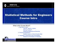 COURSEINTRO.STAT.312.F2016.pdf