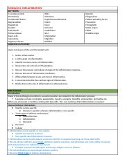 MODULE-2-INFLAMMATION-2.docx