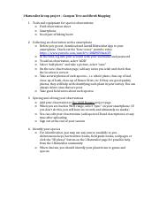 I naturalist plant worksheet. summer (1).docx