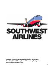 136562587-Strategic-Audit-Southwest-Airlines.pdf