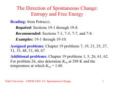 CHEM1001_Spontaneous_Change