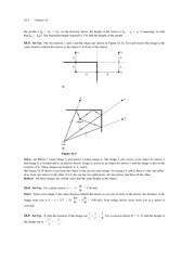 24_InstSolManual_PDF_Part2