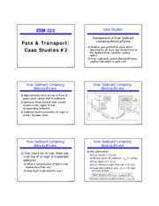 esm222_19case_studies2