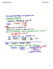1_b_Conditional_Probability_and_independence
