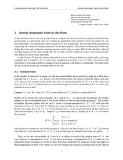 testing-contractibility