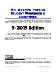 Physics Student Workbook Wayne2015.pdf