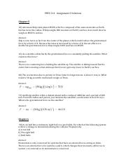 PHYS_114_Assignment_3_Solutions