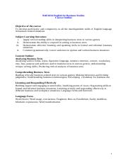279799_Notes - Course Outline.docx