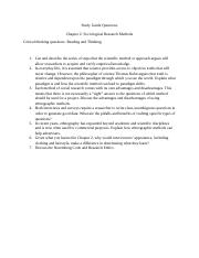 Study Guide Questions-Chapter 2.docx