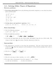 factoring polynomials completely worksheet pdf factor trinomials worksheet pdf and answer key. Black Bedroom Furniture Sets. Home Design Ideas