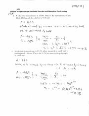Ch10 HW model answers.pdf