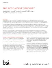 BSI_md_the_post_market_priority_whitepaper_UK_EN.pdf