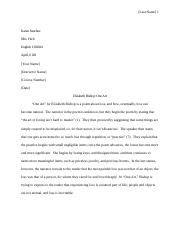 Research Essay Poetry-EBishop.docx