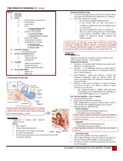 3.1 Physiology of Hearing (Dr. Cruz) - (ALSP-AMRC&RJBN).pdf