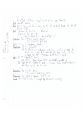 MATH 244 Lecture 3 Notes
