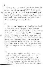 Custom school dissertation conclusion assistance
