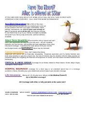Aflac New Hires Payroll Flyer 2016.doc