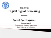 Lecture15_Spectrograms