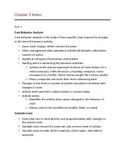 Chapter 5 Notes-accouting 210.docx