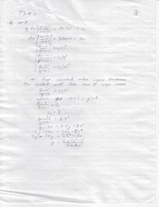 MECH 411 Winter 2013 Problem Set 2 Solutions