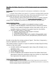 M20 Visible Language Section 1G Final Study Guide.docx