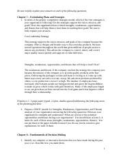 introspective essay docx sutton anita sutton professor miller  4 pages ol ba 2010 homework mod 2 questions doc