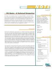Module 5 - Reading Companion Tutorial 1 - PKI_Basics-A technical perspective.pdf
