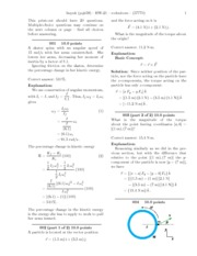 HW-21-solutions