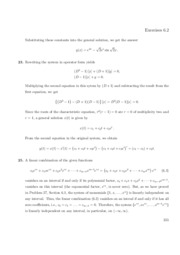 359_pdfsam_math 54 differential equation solutions odd