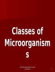 HS_II_2.02_Classes_of_Microorganisms.ppt