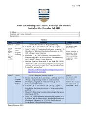 Syllabus And Assignments Information_September 2016.doc