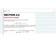 Section 4.2 Lesson Solution Fall 2015.pdf