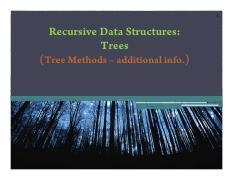 cs2110-16-_1_-Trees+Introduction-TreeMethods.pdf