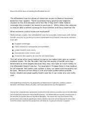 DF4-Ethics for Managers (1).docx
