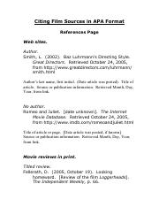 How to cite films and videos.pdf