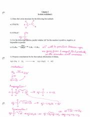 worksheet 4.1 key.pdf