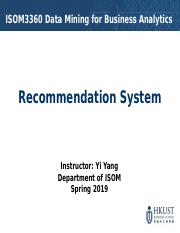 15-recommender system.pptx