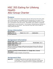 Group Charter 1.docx