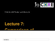 ie144.lecture7