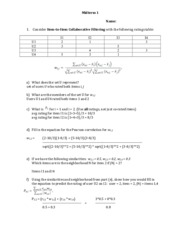 midterm2solution.pdf