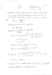HW_Problems_9_solution