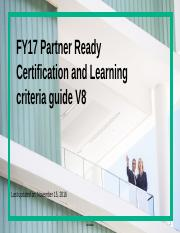 FY17 Partner Ready Criteria Guide_15Nov16.pptx