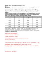 QM Case Study 1.docx - PROBLEM 1 Situation Ska Brewing ...