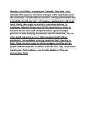 CORPORATE  GOVERNANCE, AND BUSINESS LAW_0099.docx