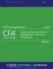 schweser cfa level 1 2016 free download pdf