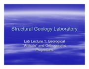 StructuralLaboratory_Lecture1