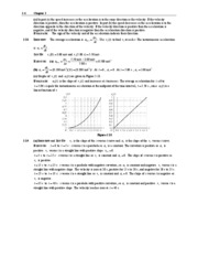 36_PartUniversity Physics Solution