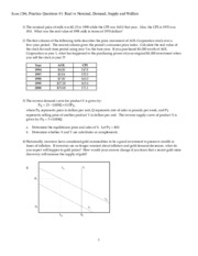 Practice Questions CH01&02
